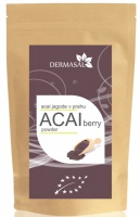 ACAI BERRIES POWDER ORGANIC